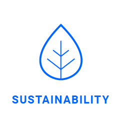 Icon Sustainability