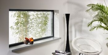 uPVC Walls Ceilings Boards
